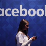 Minister cyfryzacji rozmawiał z zarządem Facebooka m.in. o blokowaniu treści