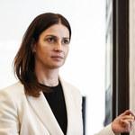Minister Dmowska-Andrzejuk: dwa nowe programy inwestycją w sportową przyszłość