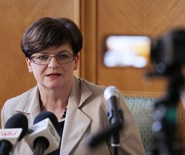 Minister edukacji: Lekcji historii będzie więcej, nie mniej