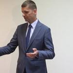 Minister edukacji zaprasza prezydenta Warszawy na spotkanie ws. przepełnionych szkół