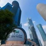 Minister energetyki Kataru: W styczniu opuścimy OPEC