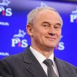 Minister energii przeciwny kontraktom różnicowym przy finansowaniu elektrowni jądrowej
