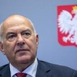 Minister finansów broni deficytu: To cena za ratowanie gospodarki