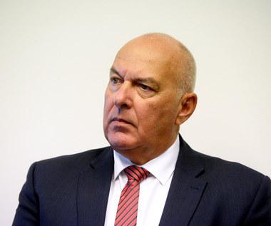 Minister finansów: Deficyt nie jest dziś najważniejszy