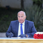 Minister finansów: Reset w podatkach, czyli bogatsi zapłacą więcej