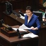 Minister finansów: Zobowiązania premier uwzględnione w budżecie