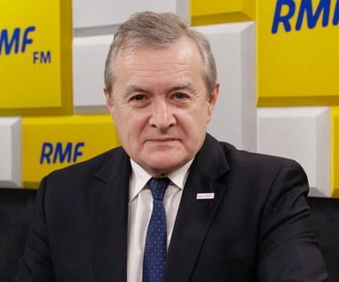Minister Gliński: Potrzebny fundusz ubezpieczeń dla artystów