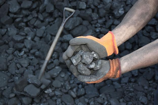 Minister gospodarki oddaje górnictwo /©123RF/PICSEL