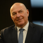Minister Kościński dla Interii: Budżet gotowy na walkę z pandemią