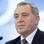Minister Kowalczyk: W połowie kwietnia nowy program antysmogowy