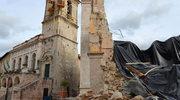 Minister kultury deklaruje pomoc Polaków w rekonstrukcji zabytków po trzęsieniu ziemi we Włoszech