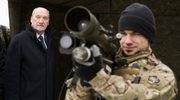 Minister Macierewicz, pułkownik Kukliński i zbór zastrzeżony IPN
