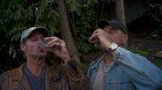Minister nadal ostrzega przed alkoholem z niepewnych źródeł