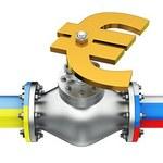 Minister Nowak: Ukraina musi zapłacić za gaz jeszcze w piątek