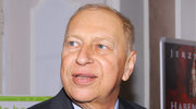 Minister proponował pomoc Stuhrowi