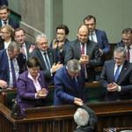 Minister rolnictwa Krzysztof Jurgiel zostaje na stanowisku