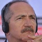 Minister sportu Brazylii zapowiedział swoją dymisję