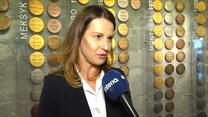 Minister sportu dla Interii: Proszę czekać na decyzję premiera. Wideo