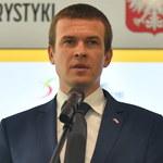 Minister sportu zdymisjonował szefa Polskiej Organizacji Turystycznej