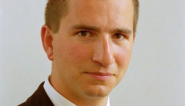 Minister Szczurek chce dalszych obniżek stóp procentowych /Reporter
