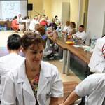 Minister Szumowski o strajku pielęgniarek: Zostało zawarte porozumienie