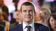 Minister turystyki zdymisjonował szefa Polskiej Organizacji Turystycznej