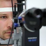 Minister zdrowia: Analizujemy sens zniesienia obowiązkowych skierowań do okulisty