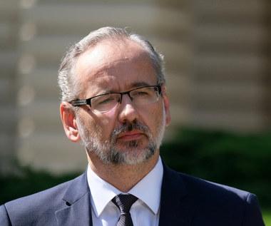 Minister zdrowia: Czeka nas przewrót kopernikański