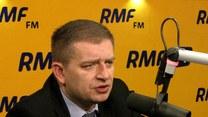 Minister zdrowia kontra słuchacze RMF FM