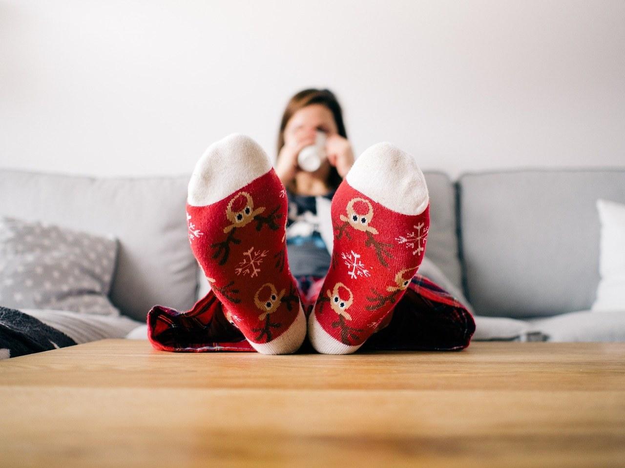 Minister zdrowia o Bożym Narodzeniu: Spędzimy w ścisłym gronie