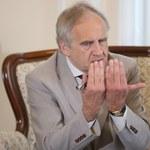 Minister zdrowia podpadł związkowcom. Chcą jego odwołania