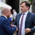 Minister Ziobro robi krok w tył. Nie będzie pozywał profesorów UJ za opinię o Kodeksie karnym