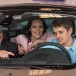 Ministerstwo chce ułatwić życie kierowcom. Chodzi o wymianę dowodów rejestracyjnych