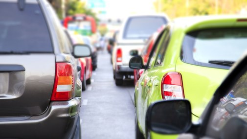 Ministerstwo Energii promuje car sharing w miastach