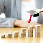 """Ministerstwo Finansów chce zwolnienia z PIT stypendiów w programie """"Erasmus+"""""""