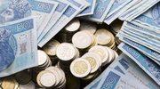 Ministerstwo Finansów: Karuzela podatkowa z udziałem co najmniej 30 firm