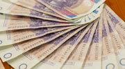 Ministerstwo Finansów: Nie mamy informacji ws. decyzji o ratingu Polski