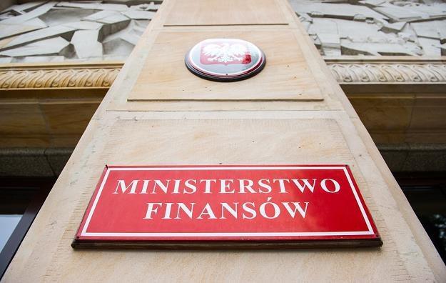 Ministerstwo Finansów nie podniesie akcyzy na papierosy. Fot. Bartosz Krupa /Agencja SE/East News