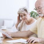 Ministerstwo Finansów pracuje nad produktami emerytalnymi poza granicami Polski