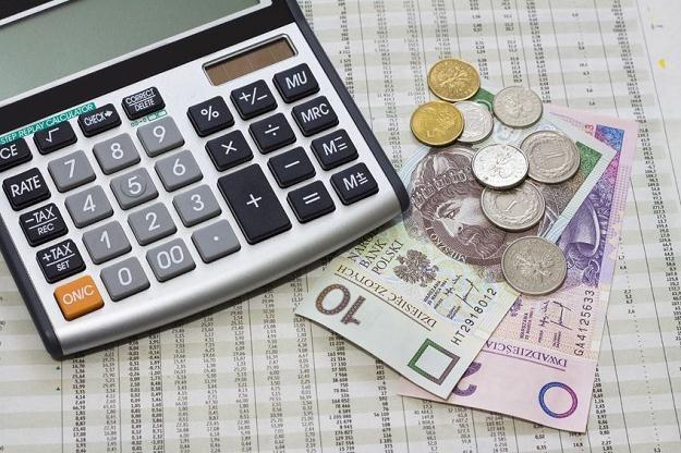 Ministerstwo Finansów rusza po nasze oszczędności /©123RF/PICSEL
