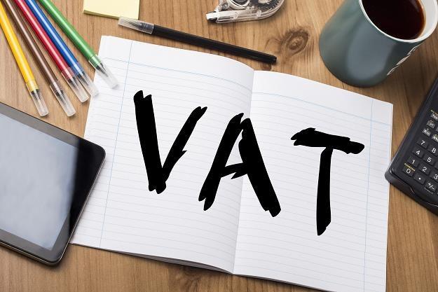 Ministerstwo Finansów: Utrzymanie stawek VAT na obecnym poziomie będzie czasowe /©123RF/PICSEL