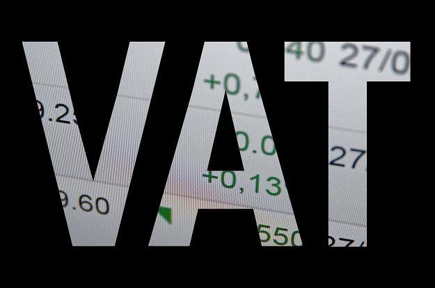Ministerstwo Finansów utworzy wykaz firm wykreślonych z rejestru VAT /©123RF/PICSEL
