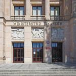 Ministerstwo Finansów: Uwaga na fałszywe maile o zwrotach podatku