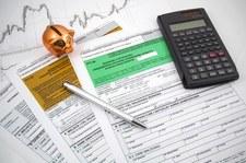 Ministerstwo Finansów wprowadzi srebrny i złoty pakiet dla podatnika bezgotówkowego