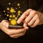 Ministerstwo Gospodarki chce promować cyfrowaluty