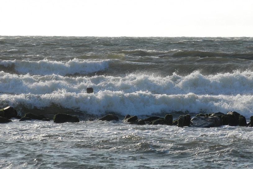 Ministerstwo Gospodarki Morskiej i Żeglugi Śródlądowej uspokaja: Brak dowodów, by wraki na Bałtyku były poważnym zagrożeniem /PRZEMYSLAW FISZER /East News