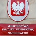 Ministerstwo kultury ujawnia kolejne instrukcje ws. ACTA