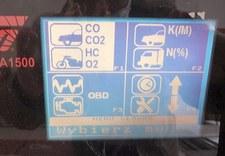 Ministerstwo nie odpuszcza. Będą zmiany w badaniach technicznych pojazdów!