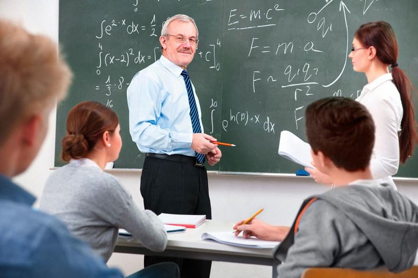 Ministerstwo przygotowało nowy kanon lektur szkolnych na rok 2021/2022