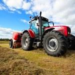 Ministerstwo Rolnictwa: Trwają konsultacje w sprawie zmian w ustawach regulujących obrót ziemią